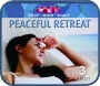 PEACEFUL RETREAT: Body, Mind, Spirit - Thumb 1