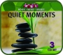 QUIET MOMENTS: Body, Mind, Spirit - Thumb 1
