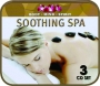 SOOTHING SPA: Body, Mind, Spirit - Thumb 1