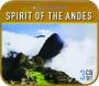 SPIRIT OF THE ANDES: World Rhythms - Thumb 1