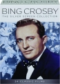 BING CROSBY: The Silver Screen Collection - Thumb 1