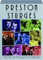 PRESTON STURGES: The Filmmaker Collection - Thumb 1