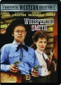 WHISPERING SMITH: Universal Western Collection - Thumb 1