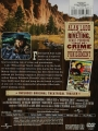 WHISPERING SMITH: Universal Western Collection - Thumb 2