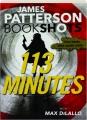 113 MINUTES: BookShots - Thumb 1