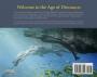 THE AMAZING WORLD OF DINOSAURS: An Illustrated Journey Through the Mesozoic Era - Thumb 2