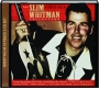 THE SLIM WHITMAN COLLECTION, 1951-62 - Thumb 1