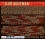 THE SLIM WHITMAN COLLECTION, 1951-62 - Thumb 2