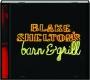 BLAKE SHELTON'S BARN & GRILL - Thumb 1