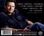 BLAKE SHELTON: Red River Blue - Thumb 2
