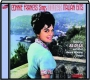 CONNIE FRANCIS SINGS MODERN ITALIAN HITS - Thumb 1