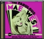 THE FABULOUS MAE WEST AND OTHER WONDERFUL GIRLS - Thumb 1