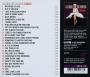 GLORIA DE HAVEN SINGS - Thumb 2