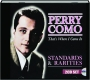 PERRY COMO--THAT'S WHERE I CAME IN: Standards & Rarities - Thumb 1