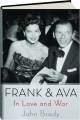 FRANK & AVA: In Love and War - Thumb 1