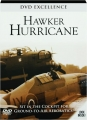 HAWKER HURRICANE: DVD Excellence - Thumb 1