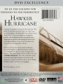 HAWKER HURRICANE: DVD Excellence - Thumb 2