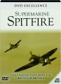 SUPERMARINE SPITFIRE: DVD Excellence - Thumb 1
