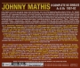 JOHNNY MATHIS, 1957-62: The Complete US Singles As & Bs - Thumb 2