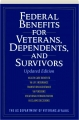 FEDERAL BENEFITS FOR VETERANS, DEPENDENTS, AND SURVIVORS - Thumb 1