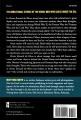 HEROES BENEATH THE WAVES: Submarine Stories of the Twentieth Century - Thumb 2
