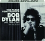 BOB DYLAN: The Press Conferences, 1965, 1966 & 2001 - Thumb 1