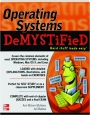 OPERATING SYSTEMS DEMYSTIFIED - Thumb 1