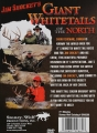 JIM SHOCKEY'S GIANT WHITETAILS OF THE NORTH - Thumb 2