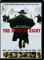 THE HATEFUL EIGHT - Thumb 1