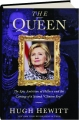 THE QUEEN: The Epic Ambition of Hillary and the Coming of a Second Clinton Era - Thumb 1