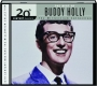 THE BEST OF BUDDY HOLLY: The Millennium Collection - Thumb 1