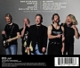 THE BEST OF CREEDENCE CLEARWATER REVISITED: The Millennium Collection - Thumb 2