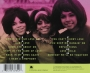 THE BEST OF DIANA ROSS & THE SUPREMES: The Millennium Collection - Thumb 2