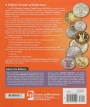 2016 STANDARD CATALOG OF WORLD COINS 1901-2000, 43RD EDITION - Thumb 2