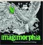 IMAGIMORPHIA - Thumb 1