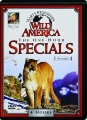 MARTY STOUFFER'S WILD AMERICA THE ONE-HOUR SPECIALS 1-4 - Thumb 1