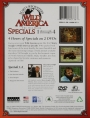 MARTY STOUFFER'S WILD AMERICA THE ONE-HOUR SPECIALS 1-4 - Thumb 2