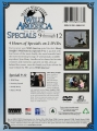 MARTY STOUFFER'S WILD AMERICA THE ONE-HOUR SPECIALS 9-12 - Thumb 2