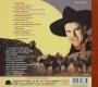 KEN MAYNARD SINGS THE LONE STAR TRAIL - Thumb 2