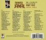 AHMAD JAMAL: The Complete Collection, Part Two 1959-1962 - Thumb 2