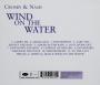 CROSBY & NASH: Wind on the Water - Thumb 2