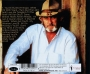 DON WILLIAMS: Just a Country Boy - Thumb 2