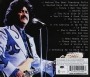 FREDDY FENDER: On the Border - Thumb 2
