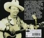 HANK SNOW: We'll Never Say Goodbye - Thumb 2