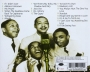 THE INK SPOTS: Greatest Hits - Thumb 2