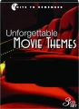 UNFORGETTABLE MOVIE THEMES - Thumb 1