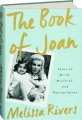THE BOOK OF JOAN: Tales of Mirth, Mischief, and Manipulation - Thumb 1
