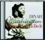 DINAH WASHINGTON: I Know How to Do It - Thumb 1