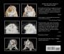 SHAKE CATS - Thumb 2