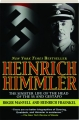 HEINRICH HIMMLER: The Sinister Life of the Head of the SS and Gestapo - Thumb 1